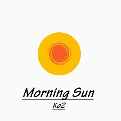 morning sun jewish singles Get the latest breaking news, sports, entertainment, obituaries - morning sun.