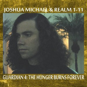 Joshua Michael & Realm 1-11 - Eyes of Fire