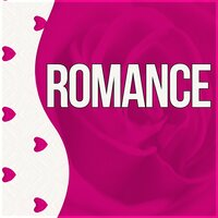 Romance - Sexy Songs, Happy Hour, Intimate Moments, Coktail Piano Bar, Dinner Party — Tantric Sex Background Music Experts