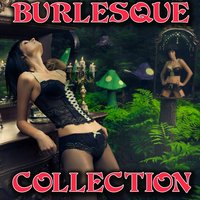 Burlesque Collection 50's Vol 2 — сборник