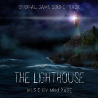 The Lighthouse — Mimi Page