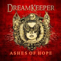 Ashes of Hope — Dreamkeeper