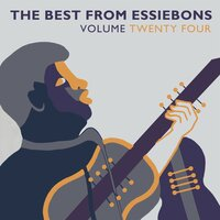 The Best From Essiebons, Vol. 24 — сборник