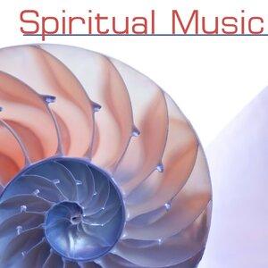 Spiritual Health Music Academy - Spiritual Health