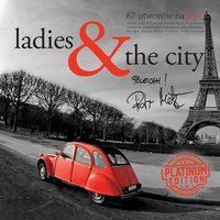 Ladies & The City — сборник