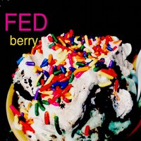 Fed — Berry