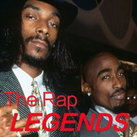 The Rap Legends — сборник