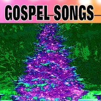 Gospel Songs — сборник