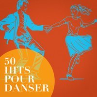 50 Hits Pour Danser — Generation Fête, La playlist du nouvel an, Playlist DJs