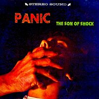 Panic: The Son Of Shock — Creed Taylor Orchestra