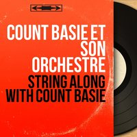 String Along With Count Basie — Count Basie et son orchestre, Джордж Гершвин