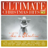 Ultimate Christmas Hits, Vol. 2 — сборник