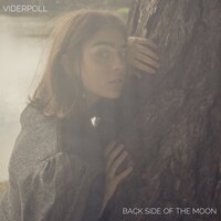 back side of the moon — Viderpoll