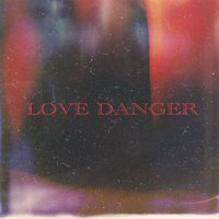Love Danger — Nine.wav
