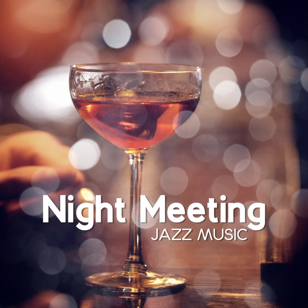 meeting at night B is an example of assonance: the repetition of the sound of a vowel a is an example of alliteration, which is a repetition of an initial consonant sound.