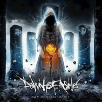 Daemonolatry Gnosis — Dawn Of Ashes