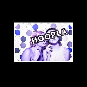 Emation - Hoopla