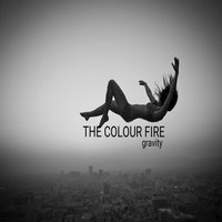 Gravity — The Colour Fire