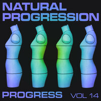 Natural progression Volume 14 — сборник
