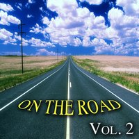 On the Road, Vol. 2 - Classics Road Songs — Irving Berlin