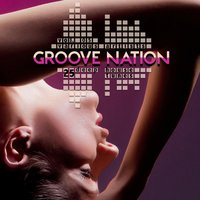 Groove Nation, Vol. 5 (25 Deep House Tunes) — сборник