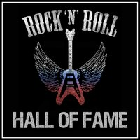 Rock n Roll Hall of Fame — сборник