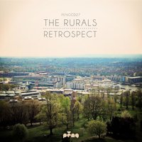 Retrospect — The Rurals