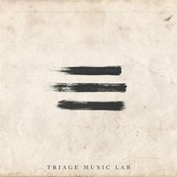 TML — Triage Music Lab