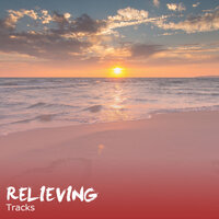 #19 Relieving Tracks for Zen Spa — Relaxing Zen Spa, Best Relaxing SPA Music, Spa & Relaxation, Best Relaxing Spa Music, Relaxing Zen Spa, Spa & Relaxation