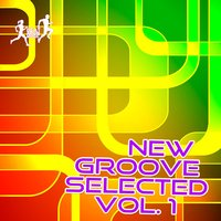 New Groove Selected, Vol. 1 — сборник