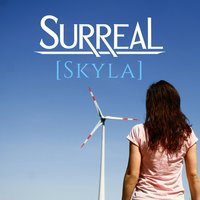 Skyla — Surreal
