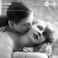 Kisses — K-Slide