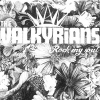 Rock My Soul — The Valkyrians