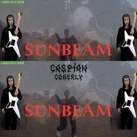 Sunbeam — Caspian Coberly