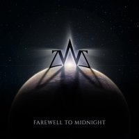 Farewell to Midnight — As We Ascend