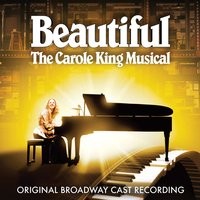 Beautiful: The Carole King Musical — сборник