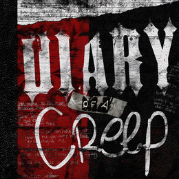 Diary of a Creep - EP — New Years Day