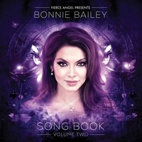 Songbook Volume 2 — Bonnie Bailey