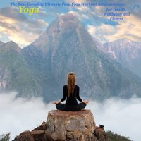 The Best Complete Ultimate Pure Yoga Workout Arrangements — Global Journey StoreSound