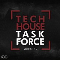 Tech House Task Force, Vol. 34 — сборник