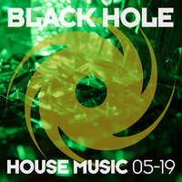 Black Hole House Music 05-19 — сборник