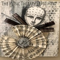 Spontaneous Design — The Music Therapy Experiment