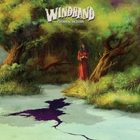 Eternal Return — Windhand, Jack Endino