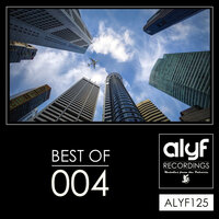 Best Of AlYf Recordings (004) — сборник