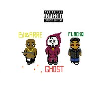 After Hours (Spooks 1207 Diss) — Bizarre, Flacko Da Baptist, Ghost Your Host
