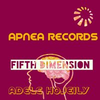 Fifth Dimension — Adele Hojeily