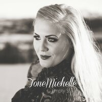 Empty Stage — ToneMichelle