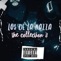 Los De La Nazza the Collection 3 — Musicologo y Menes