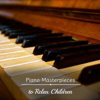#15 Calming Piano Pieces — Easy Listening Music, Classical Piano Academy, Relaxing Classical Piano Music