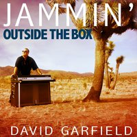 Jammin' - Outside the Box — David Garfield